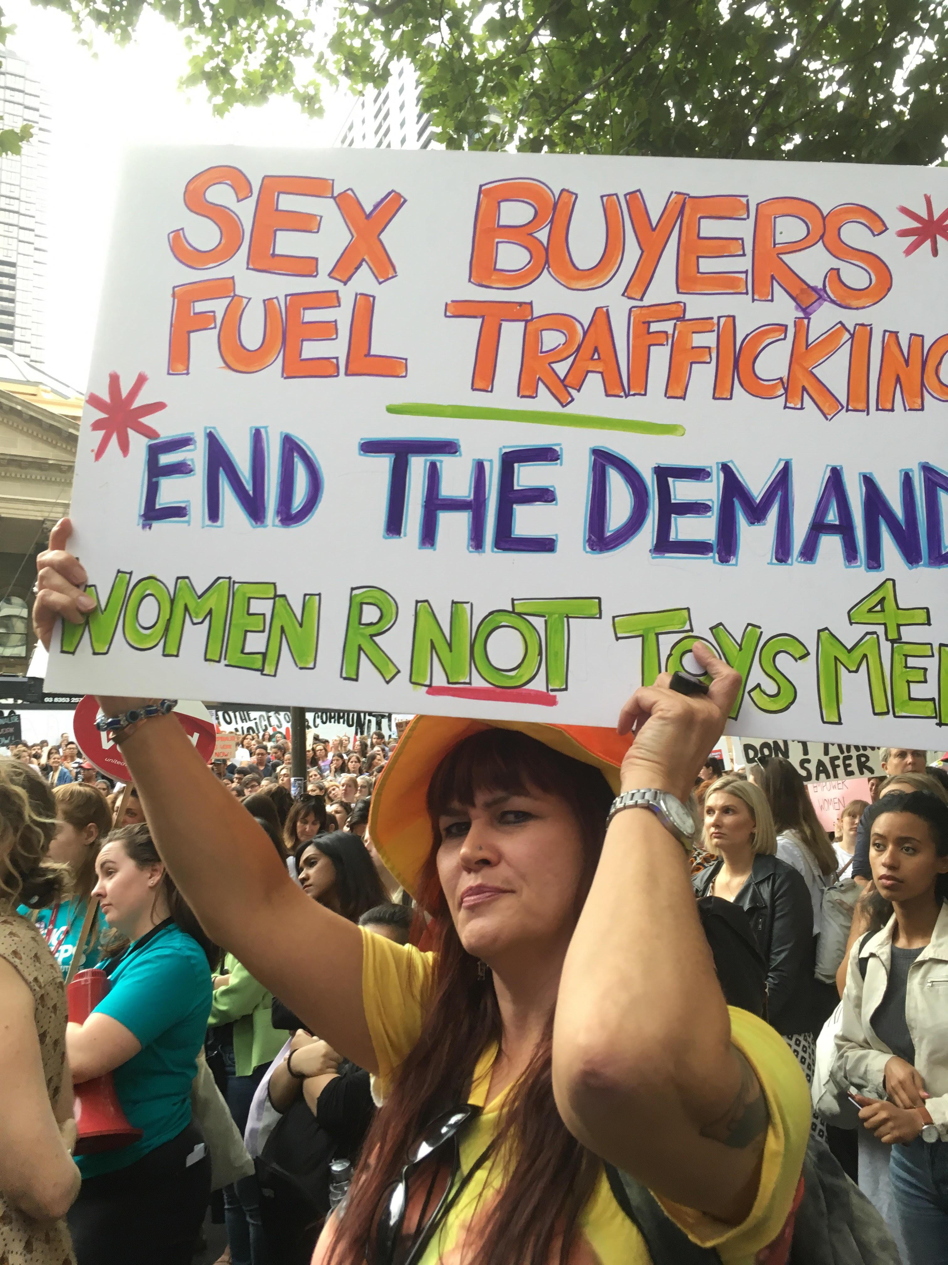 End-Trafficking-3