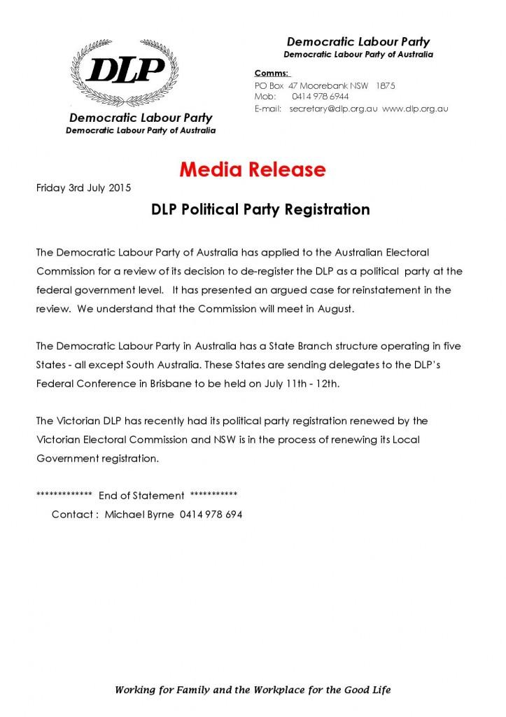 MR_50704_PartyRegistration