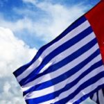 DLP calls for all political parties to join nation-wide Solidarity Day in support of West Papuans on December 1st