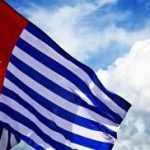 West Papua Independence Day