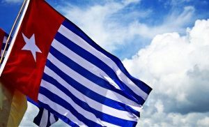 West-Papua-Flag-300x182